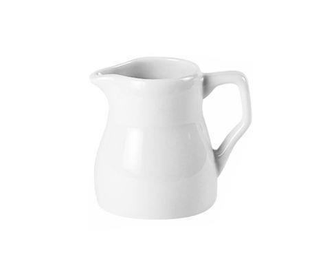 Dzbanek na mleko Gusto Italiano 140ml