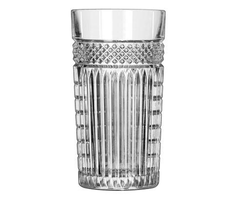 Szklanka wysoka Radiant Cooler 473ml * 16 Oz