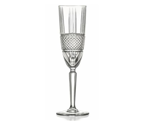 Kieliszek do szampana Jackie RCR 190ml