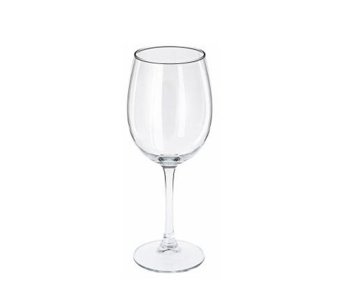 Kieliszek do wina białego lub czerwonego Palermo Economy Line 360ml