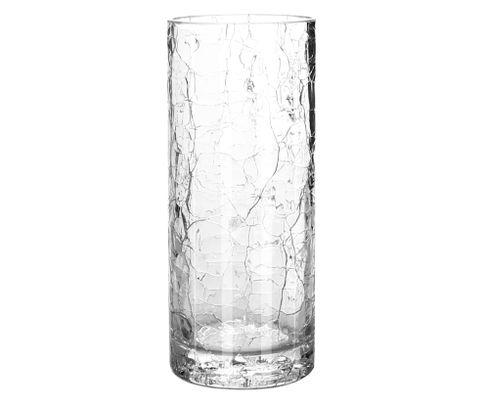 Szklanka wysoka Crackle Beverage 452ml * 15 Oz