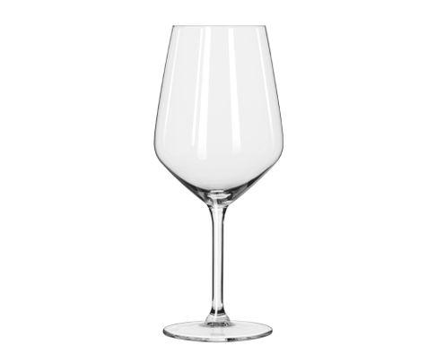 Kieliszek do wina Carre Wine & Water 530ml 18 1/2 Oz