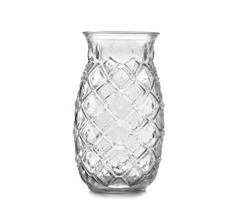 Szklanka Tiki Pineapple Cooler 480ml * 1 1/4 Oz