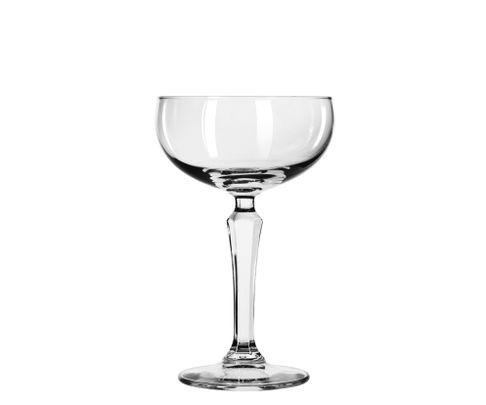 Kieliszek do szampana Spksy (Speakeasy) Coupe 245ml * 8 Oz