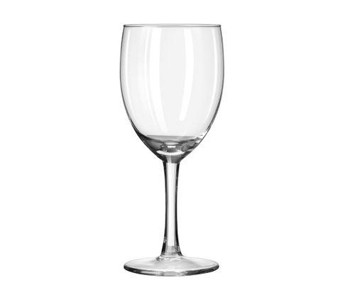 Claret Wine, Water 330ml * 11 1/2 Oz