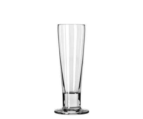 Pokal/szklanka typu collins do piwa/cocktaili mini Catalina Flute 163ml