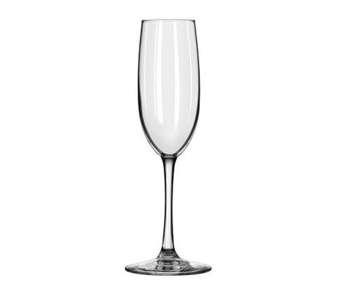 Kieliszek do szampana Vina Flute 237ml * 8 Oz