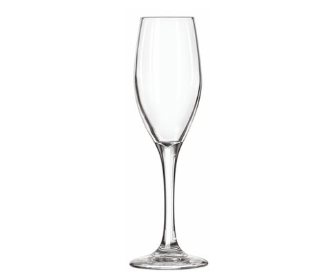 Kieliszek do szampana Perception Flute 170ml * 5 3/4 Oz