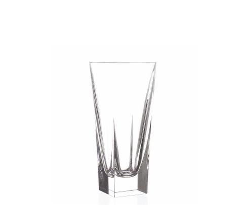 Szklanka wysoka Fusion RCR 380ml