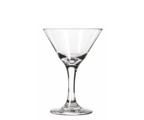 Kieliszek do martini/cocktailówka Embassy Cocktail 148ml * 5 Oz