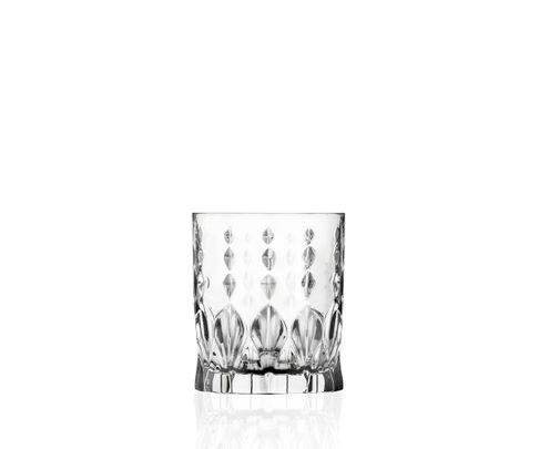 Szklanka niska Marilyn RCR 340ml