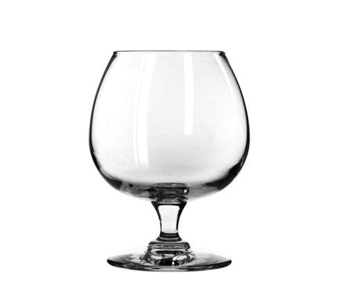 Kieliszek do brandy/koniaku Citation Brandy 355ml * 12 Oz