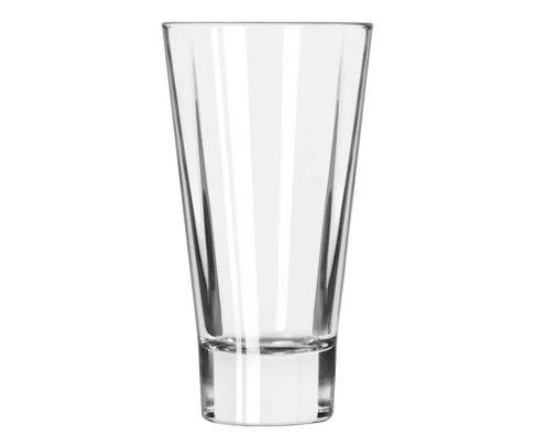 Quadra Beverage 355ml * 12 Oz