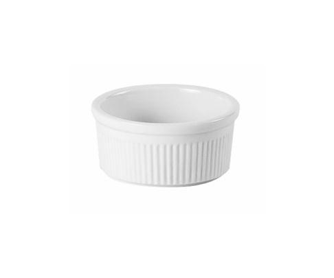 Naczynie okrągłe do zapiekania Gusto Italiano 9,5cm