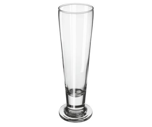 Pokal/szklanka typu collins do piwa, cocktaili Economy Line 390ml