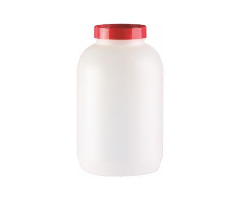 Pojemnik zapasowy na sok Store N` Pour, 4L