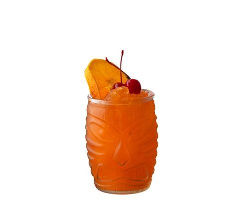 Szklanka Tiki Glass 473ml * 16 Oz