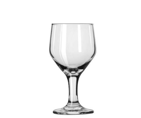 Kieliszek do wina Estate Wine 252ml * 8 1/2 Oz