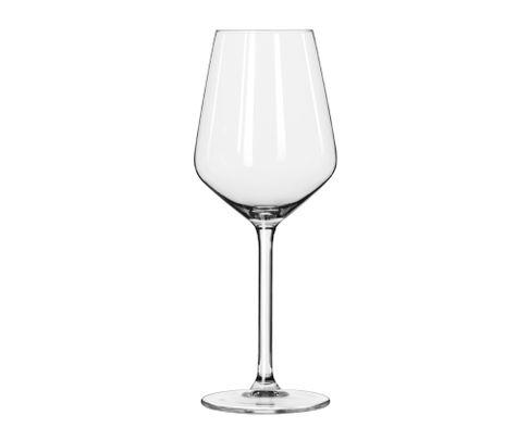 Kieliszek do wina Carre Wine 380ml * 13 1/2 Oz