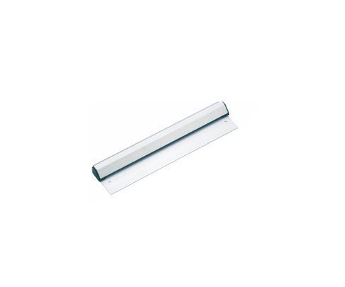 Listwa bonowa na zamówienia, aluminium, 30cm
