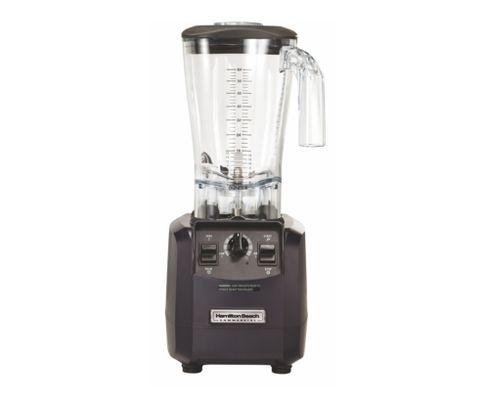 Blender Specjalistyczny Hamilton Beach HBH550 FURY, pojemnik z poliwęglanu 1,8 L