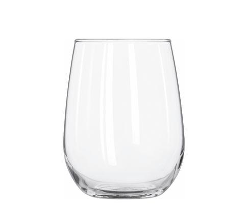 Kieliszek do wina Stemless White Wine 503ml * 17 Oz