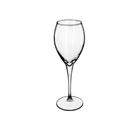 Kieliszek do szampana Monte Carlo Economy Line 210ml