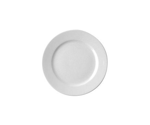 Talerz płaski śr. 21 cm RAK Banquet