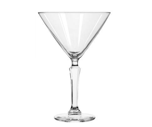 Kieliszek do martini/cocktailówka Spksy (Speakeasy) Martini 230ml * 7 1/2 Oz