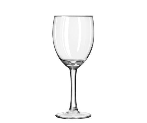 Claret Wine 240ml *  8 1/2 Oz