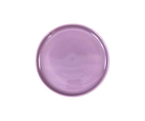 Talerz płaski 20,6cm APS Colored Sets, fioletowy
