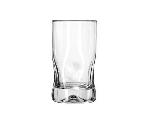 Szklanka wysoka Impressions Beverage 296ml * 10 Oz