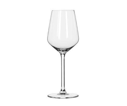 Kieliszek do wina Carre Wine 290ml * 10 Oz