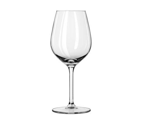 Kieliszek do wina Fortius Wine 530ml * 18 Oz