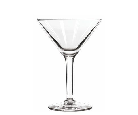 Kieliszek do martini/cocktailówka Citation Cocktail 177ml * 6 Oz