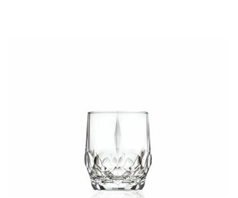 Szklanka niska D.O.F. Alkemist RCR 345ml