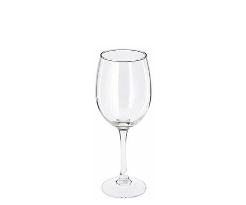 Kieliszek do wina białego Palermo Economy Line 250ml