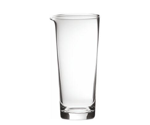 Szklanica barmańska Calabrese 860ml