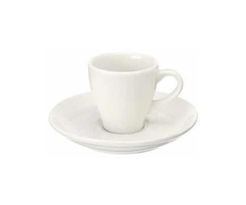 Filiżanka do espresso Amico 70ml (bez spodka)