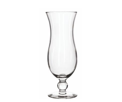 Kieliszek cocktailowy hurricane Squall 444ml * 15 Oz