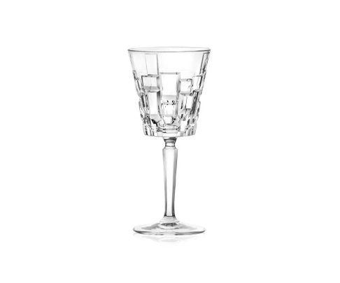Kieliszek do wina Etna RCR 200ml