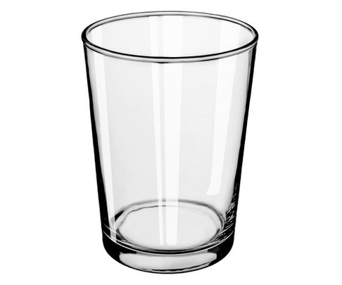 Szklanka do wody/soku Texas Economy Line 500ml