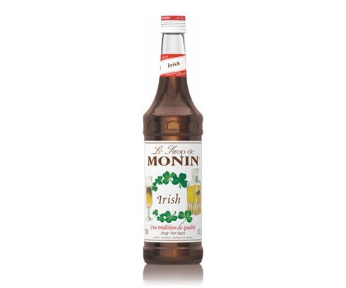 Syrop Monin Irish 700ml