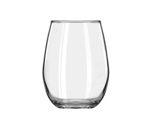Kieliszek do wina Stemless White Wine 355ml * 12 Oz