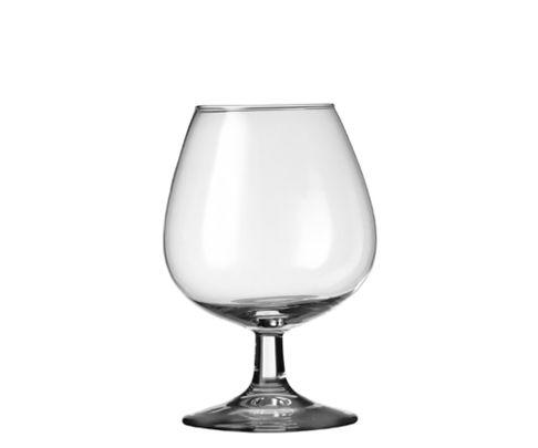 Kieliszek do brandy/koniaku A la Carte Brandy 370ml * 13 Oz