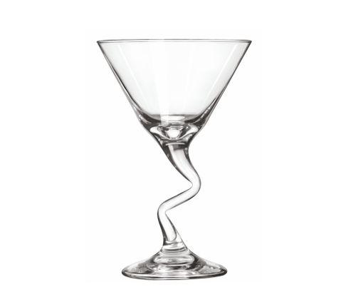 Kieliszek do martini/cocktailówka Z-Stem Martini 274ml * 9 1/4 Oz