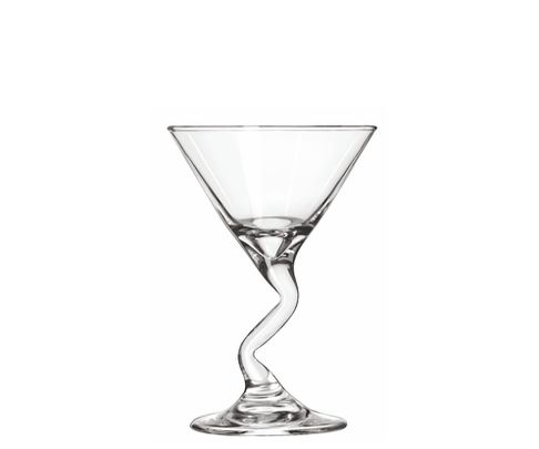 Kieliszek do martini/cocktailówka Z-Stem Martini 148ml * 5 Oz