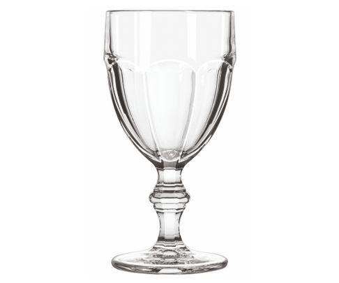 Kieliszek do wina/wody Gibraltar Goblet 340ml * 11 1/2 Oz