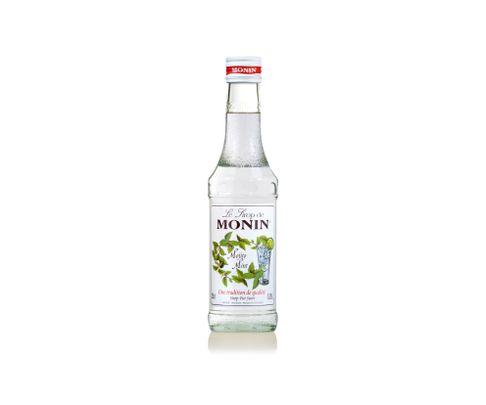 Syrop Monin Mięta Mojito 0,25L
