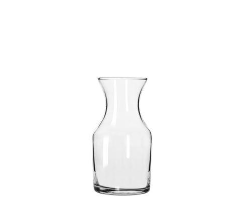 Cocktail Decanter 177ml * 6 Oz